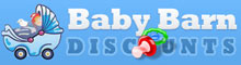 Baby Barn Gold Coast Discount Products