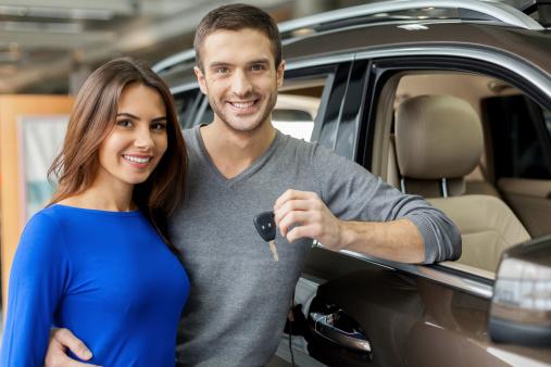 Gold Coast Car Rental