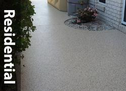 pol floors residential flooring