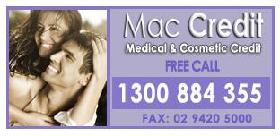 mac-credit-logo (1)